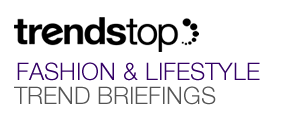 Join Trendstop's Fall 2016 Trend Forecast Presentation...