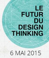 d.conf 2015 - Le futur du Design Thinking
