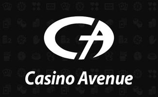 Casino Avenue Gambling-Con Details