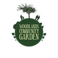 Conserving Woodlands - Part 1 - Documenting Woodlands...