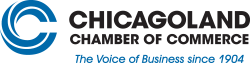 Chicagoland Chamber of Commerce Presents:Doing...