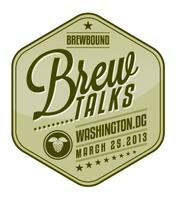 Brewbound.com Presents 'Brew Talks'