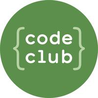 Code Club Birthday Party: We Are Three! (Cardiff)