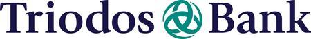 Totnes Weir Hydro Power Scheme - community event