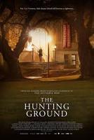 Film Screening: THE HUNTING GROUND with editor Doug...