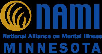 Take the First Step! - NAMIWalks Information Meeting