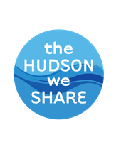 Community Workshop to Help Create a  Hudson River Compr...