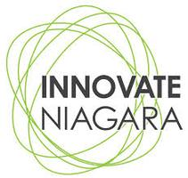 Innovate Niagara - The B2B Sales Process - April 24,...