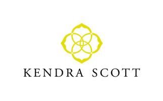 Kendra Scott Bites & Bubbles Shopping Event to Benefit...