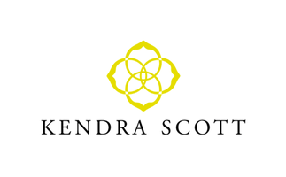 Kendra Scott Bites & Bubbles Shopping Event to Benefit...