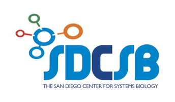 The SDCSB's Quarterly Systems-to-Synthesis Meeting