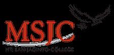 The Professional Development Committee logo