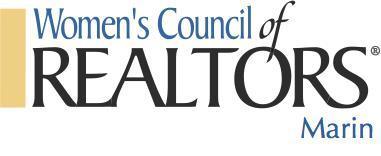 Women's Council Presents James Callejas- Real Estate...