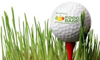 Fore! Break on Hunger Golf Tournament