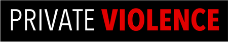 HBO Film Screening: Private Violence, a discussion...