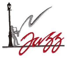 "2015 ""Straight-Ahead"" Jazz Series (April thru Oct) by..."