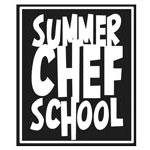 Summer Chef School Kitchener-Waterloo logo