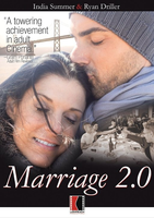Marriage 2.0: World Premiere Screening + VIP Party +...
