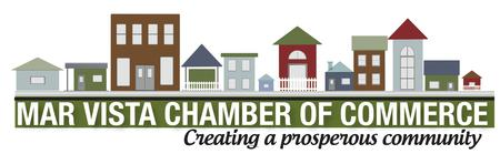 Chamber Tax Day Mixer at Louie's of Mar Vista