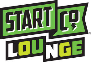 Start Co. Lounge -- Calm Before the Accelerator Storm...