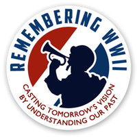 Remembering WWII 2015: Living History, Education, &...