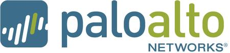 Palo Alto Networks Presales Technical Training Workshop