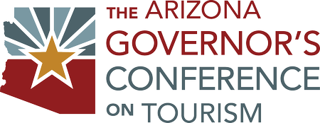 2013 Arizona Governor's Conference on Tourism