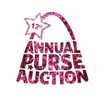 The Salvation Army's 12th Annual Purse Auction