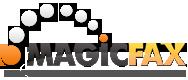 Découvrez la démo guidée de MagicFax en 30 minutes!