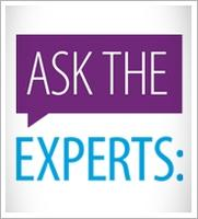 Ask the Experts Teleconference Series: Living Well...