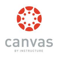 eL 101-Intro to Canvas 2015 SUM (eLearning 101,...