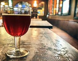 Sour Beers: No Need to Pucker