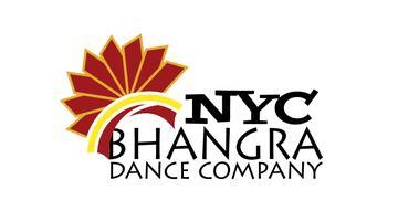 Bollywood Nite by NYC Bhangra (Supporting Holi Hai...