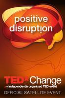 TEDxChange Simulcast
