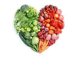 Personalized Health & Epigenetics - for Health...