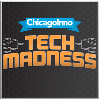SOI Preview and Tech Madness Reveal, Presented by...