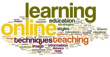 eL200-Intro to Teaching Online 2015  SUM (eLearning...