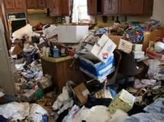 HOARDING: REFLECTIONS ON THE UNMOTIVATED CLIENT