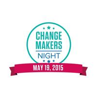 Changemakers Night