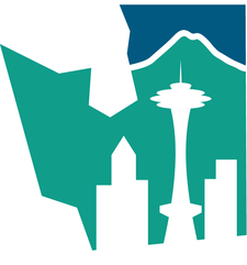 Western Washington Clean Cities logo