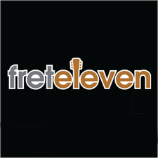 freteleven logo
