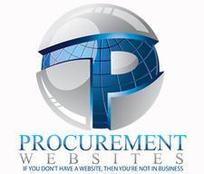 Procurement Websites, LLC logo