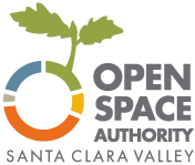 Land Stewards at Coyote Valley Open Space Preserve
