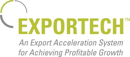 ExporTech Northen Nevada - Now at Lower Cost & with...