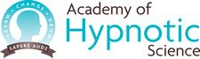 Academy of Hypnotic Science logo