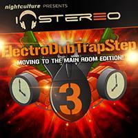 InStereo feat ElectroDubTrapStep 3