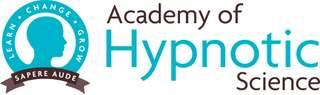 Hypnotherapy Skills Workshop: Using Memory...