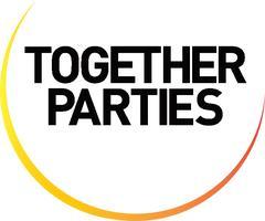 JAGUAR SKILLS // TogetherParties // The Splash - Bank...