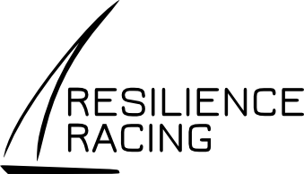 Resilience Racing Launch Event
