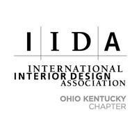 IIDA Cleveland Akron Product Runway Corporate Sponsorsh...